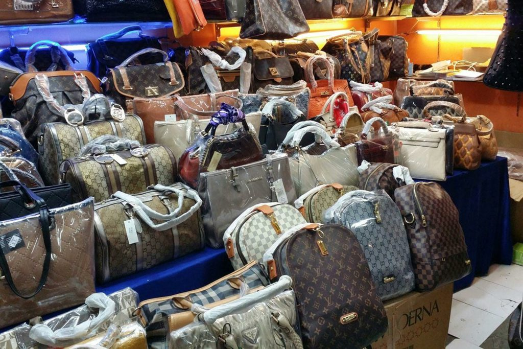 curbing the counterfeit trade in emerging markets � emerge85