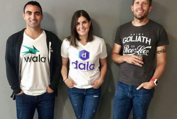 Wala Team 1